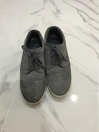 Hotiç Hotiç Erkek Ayakkabı