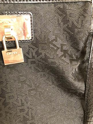 DKNY DKNY Crossbody Bag