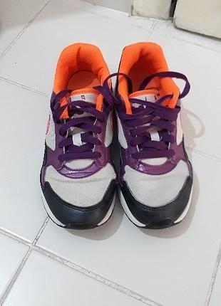 Nike 35.5 numara nike air max