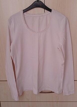 Temiz tişört