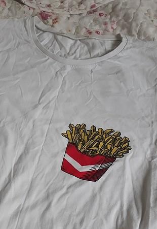 Koton Koton tişört