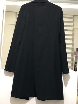 İpekevi Safiye ekiz tasarımı blazer ceket