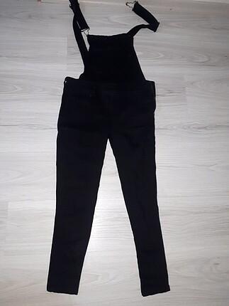 bahcivan pantolon