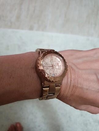 Bayan saat