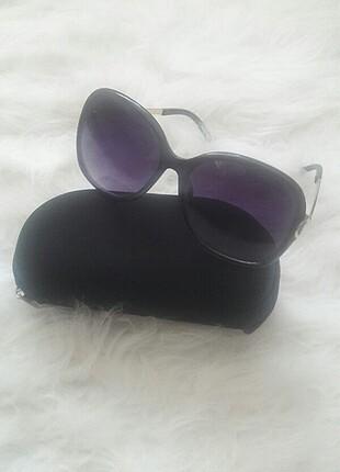 Rainwalker Güneş gözlüğü