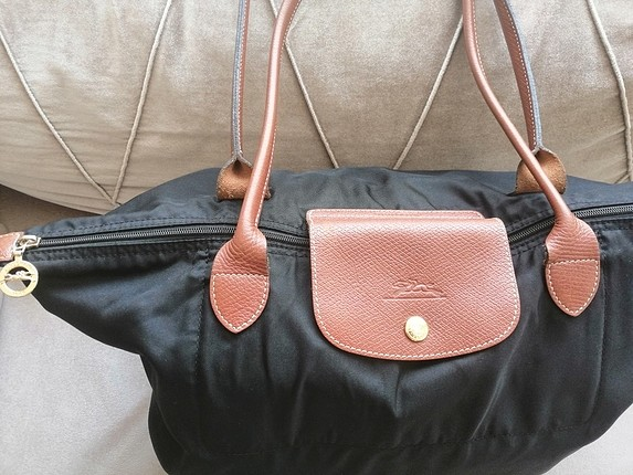 Beden Longchamp çanta