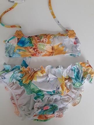 #6yas#bikini