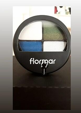 Flormar Goz Fari