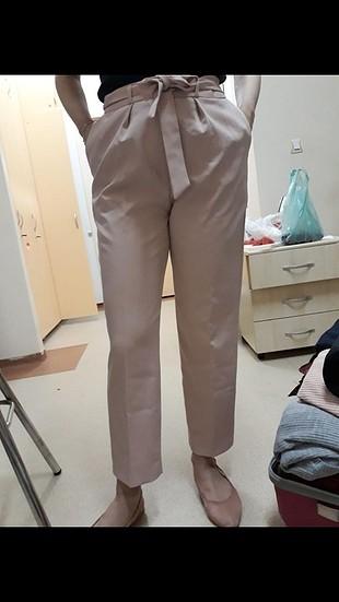 havuç pantolon