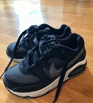 29.5 numara Nike Airmax