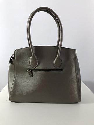 Kol çantası