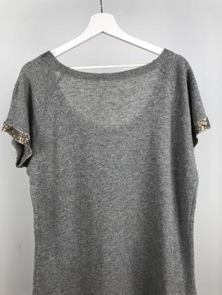 Günlük tişört