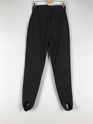 Kar pantalonu