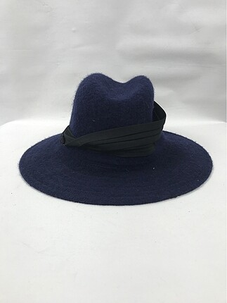 Şık Şapka