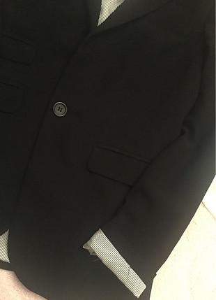 Koton Blazer ceket