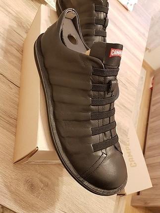45 Numara ayakkabi