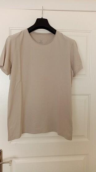 Kaft t-shirt