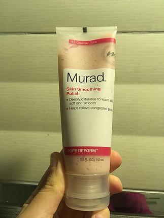 Murad ürünü