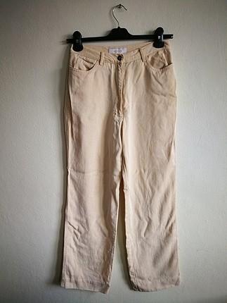 Polo Pantolon