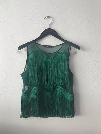 d22b79023aef7 Raisa & Vanessa Kadın Elbise ve Aksesuar Modelleri | Gardrops