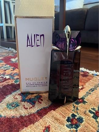 Alien edp 90 ml