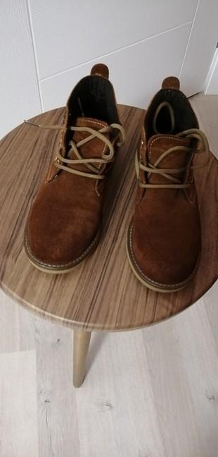 36 Beden Bayan ayakkabı