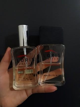 Loris Parfüm