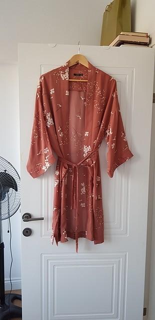 somon bakır kimono
