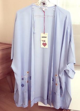 Koton Kimonooo