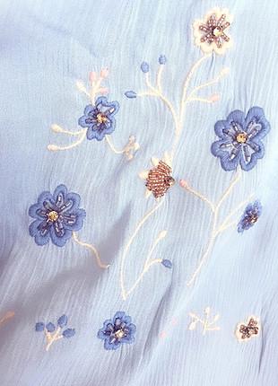 40 Beden Kimonooo