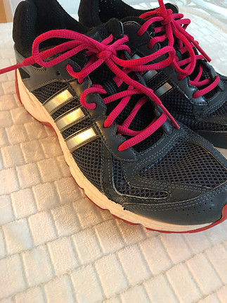 Adidas Adidas spor ayakkabı