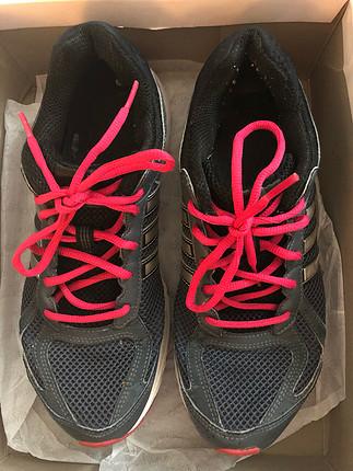 40 Beden Adidas spor ayakkabı