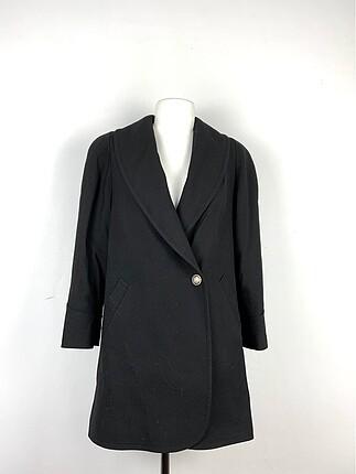 Kaşe palto