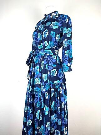Societa Desenli elbise
