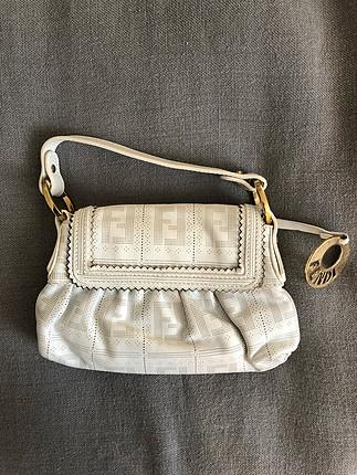 Küçük çanta