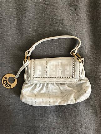 Fendi Küçük çanta