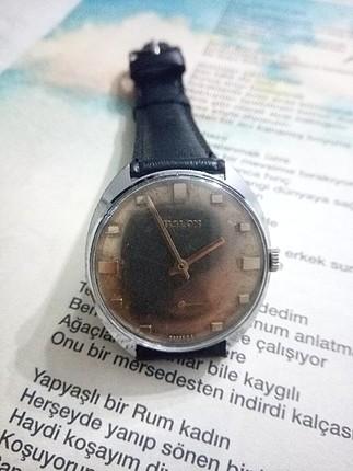 Hislon Vintage