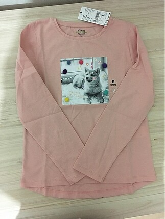 0 cotton tshirt