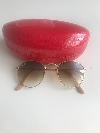 m Beden Gözlük