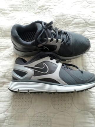 Nike spor ayakkabi 35.5