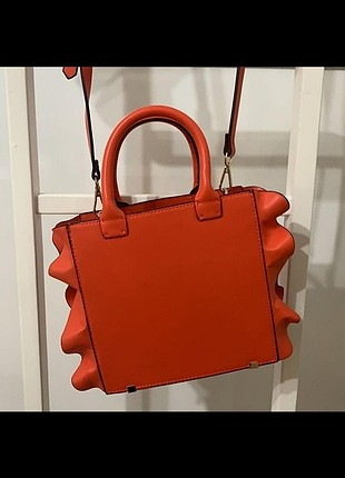 Zara Kol çanta