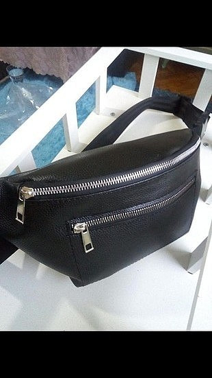 diğer Beden Bayan çanta