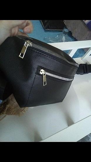 diğer Beden siyah Renk Bayan çanta