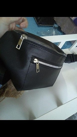 Diğer Bayan çanta
