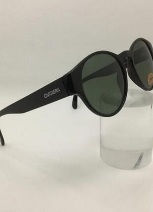 Carrera Güneş gözlüğü