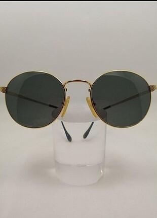Gıanfranco Ferre güneş gözlüğü