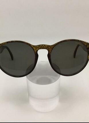 Beden haki Renk Carrera Güneş gözlüğü