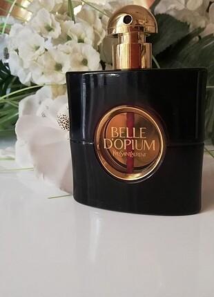 Yves saint laurent Belle d'Opium Eau de Parfum Éclat
