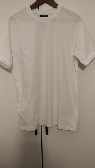 Bershka erkek t-shirt