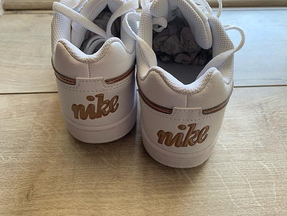 Nike EBERNON LOW Spor Ayakkabı